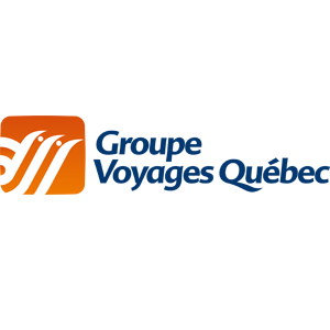 05-Groupe-Voyagess-Quebec